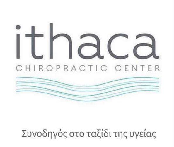 Ithaca Chiropractic Center