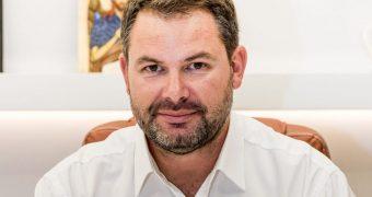 Καρδιολόγος Ιωάννης Μιχαλάκης