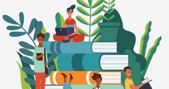 σχολεία Παγκόσμια Ημέρα Περιβάλλοντος