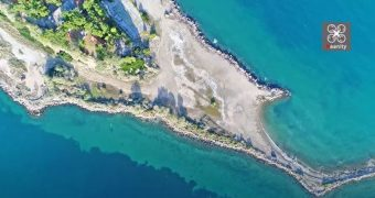 Νησί των Ονείρων Εύβοια