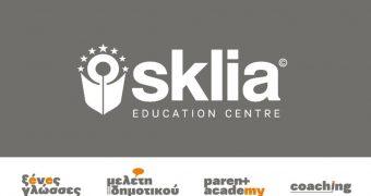 Sklia Education Centres